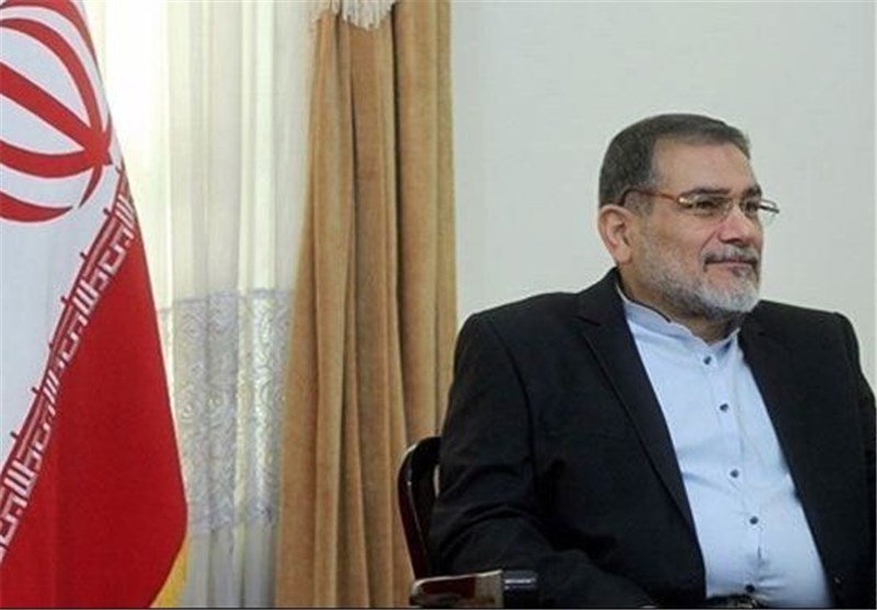 Attack on Hezbollah Unveils Israel's Support for Terrorism: Iran's Official