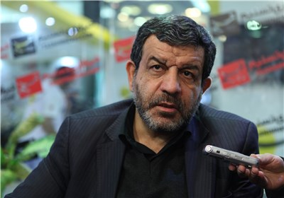 شهرداری تهران ملزم به شناسنامهدار کردن تاور کرینها شد