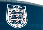 تعدیل نیروی گسترده در اتحادیه فوتبال انگلیس برای جبران ضررهای مالی ناشی از شیوع کرونا