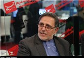 Iran's Economy Ministry Slams US Sanctions on CBI Chief