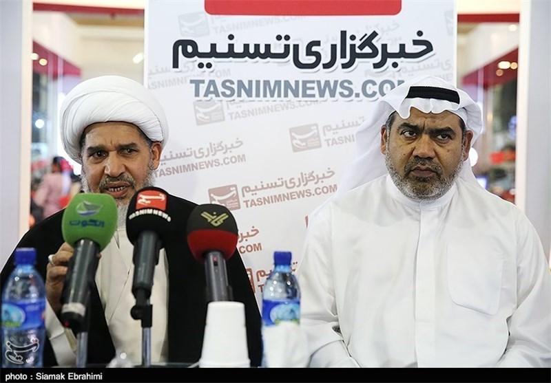 Bahraini Groups Plan to Boycott Parliamentary Polls, Hold Popular Referendum
