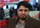 """تخلیه ساختمان شهرداری مشهد بهدلیل برگزاری """"مانور بمبگذاری"""""""