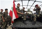 Clashes with Gunmen on Syria Border Kill 5 Lebanese Troops
