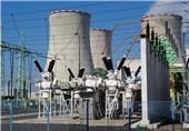 Iranian-Built Power Plant Lights Up Iraq's Najaf, Karbala