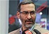 جزییاتی از نحوه هلاکت عامل اصلی حوادث تروریستی تهران در خارج از مرزها