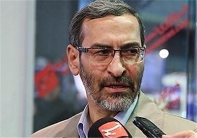 طرح نمایندگان مجلس برای بازگرداندن ایرانیان خارج از کشور