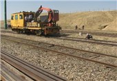 India to Fully Finance Rail Deal with Iran