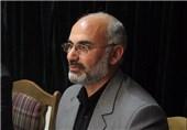 ابزارهای فرهنگی در استان اردبیل توسعه یابد