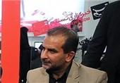 انتشار نزدیک به 1000 مطلب از نمایشگاه مطبوعات در خبرگزاری تسنیم