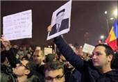 Romania's Ponta Favorite to Win Presidential Poll