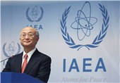 آمانو: در صورت عدم توافق هستهای نمیدانیم بازرسیها از ایران چگونه خواهد بود