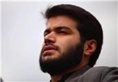 صوت/ مداحی جدید میثم مطیعی در رثای 175 شهید غواص