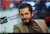عباس غزالی چگونه بازیگر شد؟