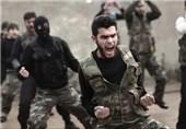 تلاش ناشیانه آمریکا برای کپیبرداری از طرح سپاه قدس