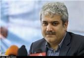 کرمانشاه| بیش از 23 هزار شرکت دانشبنیان در کشور فعال است