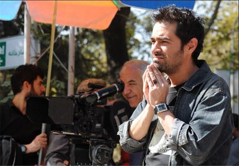 واکنش رئیس مرکز صبا به شایعه جدایی شهاب حسینی از «شکرستان»