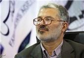 اصلانی: مراجع نظارتی فرایند غیرقانونی مرکز انقلاب اسلامی دانشگاه تهران را بررسی کنند