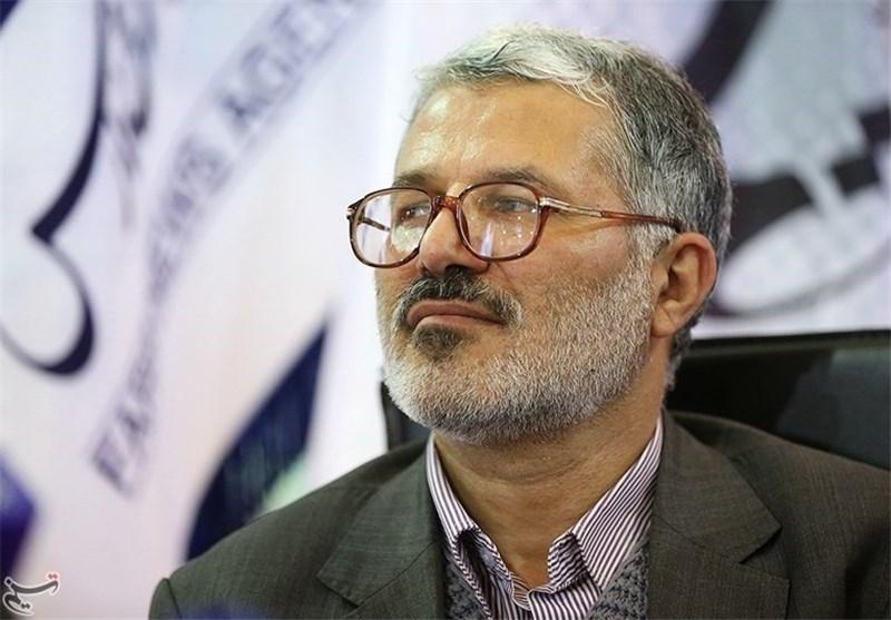 قزوین| انقلاب اسلامی ایران بر پایه نهادینه سازی استوار است