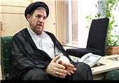 احمدینژاد قطعاً کاندیدای مجلس نمیشود/ماجرای دیدار احمدینژاد با حسن خمینی/صداوسیما رسانه دولت نیست