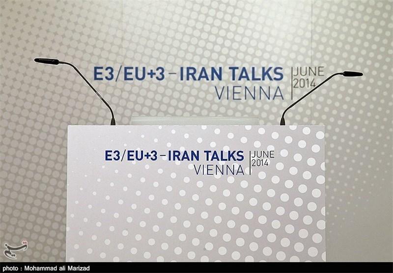 وزرای خارجه انگلستان و فرانسه فردا در وین با ظریف دیدار میکنند