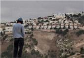 شهرکسازی اسرائیل