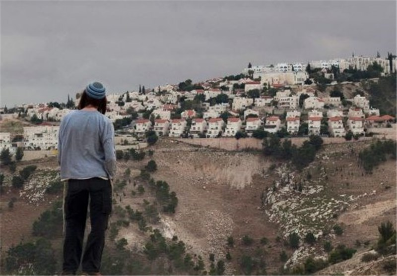 Israeli Settlers Vandalize Farms South of West Bank City: Officials