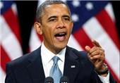 اوباما فاجعهترین رئیسجمهور در سرکوب رسانهها