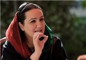 رئیس کمیسیون اصلاحات انتخاباتی افغانستان برکنار شد