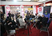 انتقاد شرفشاهی از غفلت از خطبهها و فضائل حسینی در شعر عاشورایی