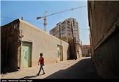 ساکنان محلات آسیبپذیر شیراز توانمندسازی میشوند