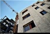 بهرهبرداری از 2600 متر مربع بافت نوسازی شده در منطقه 15