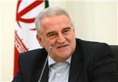 صادقلو استاندار گلستان