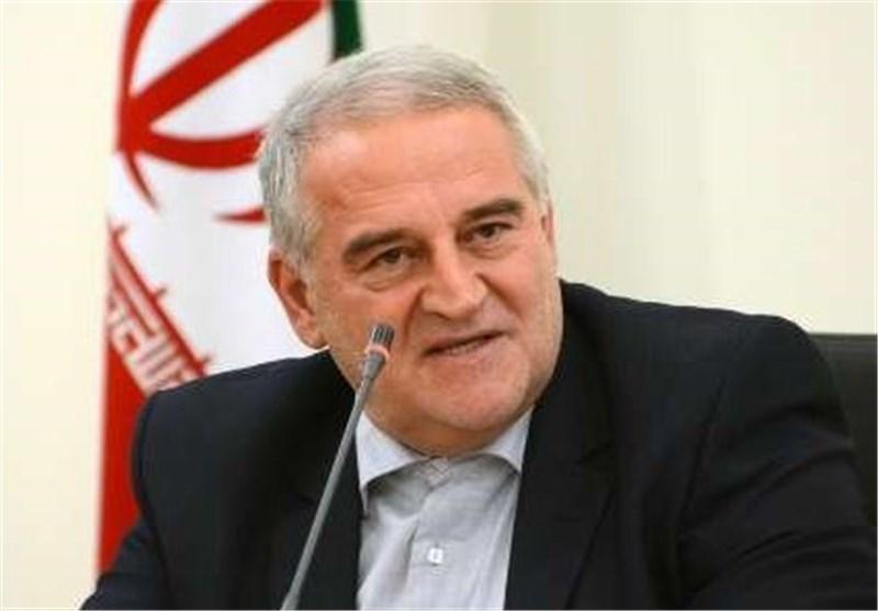 56 هزار شغل در استان گلستان ایجاد شد