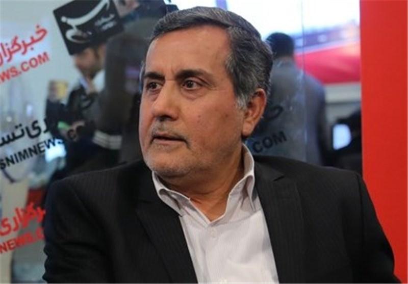 مذاکره با برندهای اروپایی برای تولید خودروهای سنگین در ایران