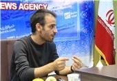 شهرام مکری به سینمای ایران«هجوم» میآورد