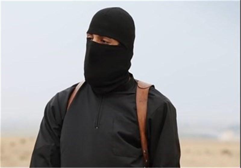 """داعش"" یحذر کتاب وشعراء قطاع غزة!!"