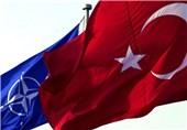 ترکیه میزبان مانور دریایی 10 روزه ناتو