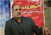 51 نفر داوطلب تصدی سمت شهردار گرگان شدند