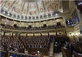 Spanish MPs Call for Recognizing Palestine