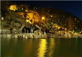 سینمایی با 13 سالن در دل کوهسنگی مشهد احداث میشود