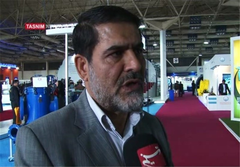 Official: Iran, Azerbaijan to Boost Cooperation in Renewable Energies