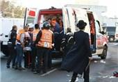 کشته شدن 40 صهیونیست از ابتدای انتفاضه قدس تاکنون
