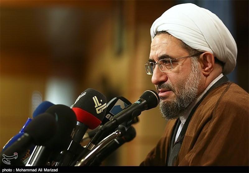 تفرقه و اختلاف در میان امت اسلام نتیجه مخالفت با اهلبیت(ع) است