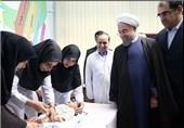گلایه هاشمی: هنوز دستور رییس جمهور درباره دارو اجرا نشده است