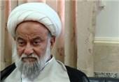 آیت الله آصفی شخصیت موثری در تاریخ انقلاب ایران و عراق است