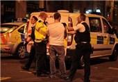 UK Police Arrest 9th Man in Concert Bombing Investigation