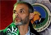 حماس: دستانی که برای آزار زنان فلسطینی دراز شود را قطع میکنیم