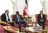 پذیرش حق غنیسازی ایران بخش غیرقابل انکار در مذاکرات است