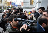 جنگ روانی رسانههای غرب حول ادعای پیشنهاد جدید 1+5 به ایران