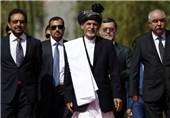 مذاکرات دولت افغانستان و طالبان در نقطه صفر